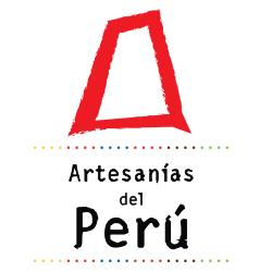 @artesaniaspe