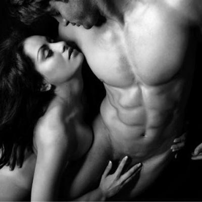 эротические картинки девушки и парня