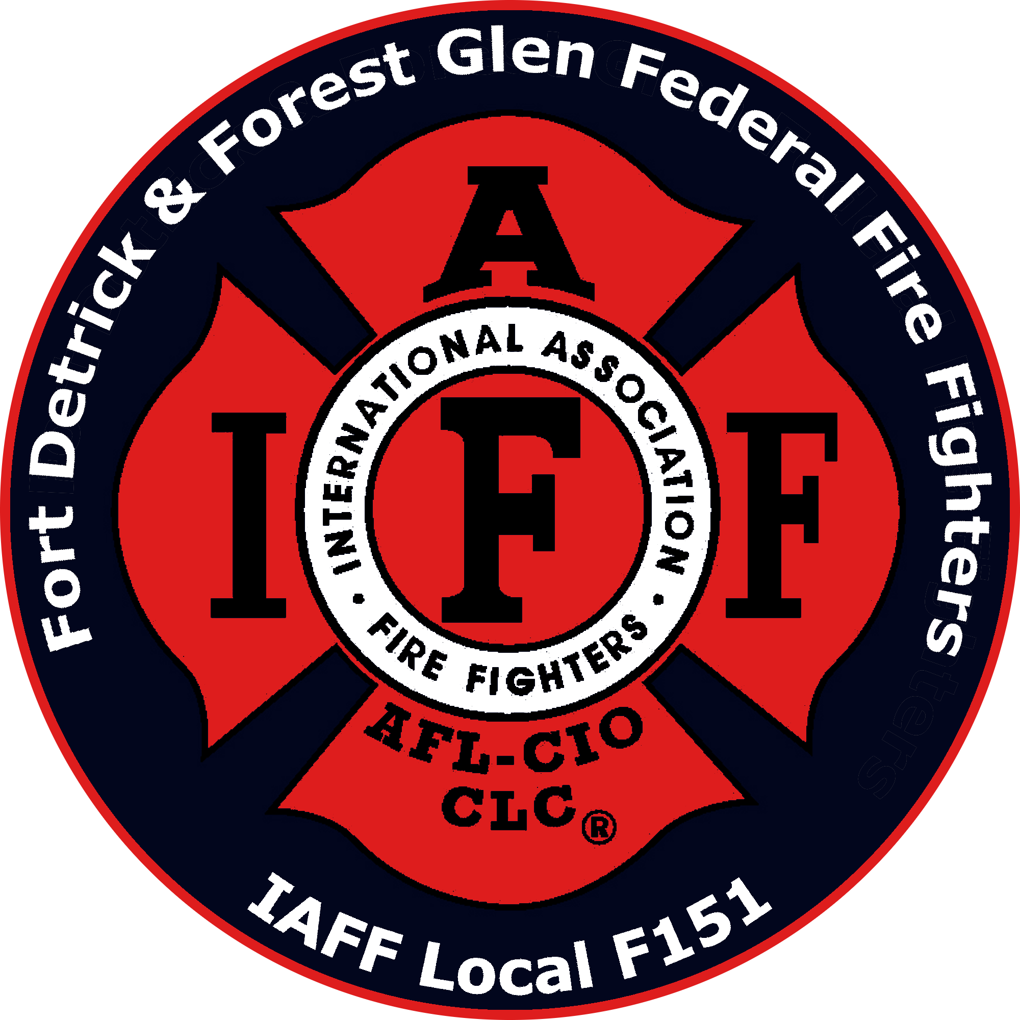 IAFF Local F151 (@iaff151) | Twitter