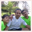 Luis Navarro (@08091970Luis) Twitter