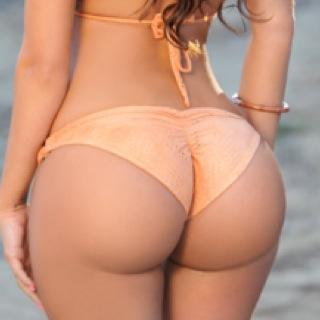 Best big booty twerking