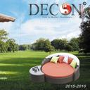 DECON designs