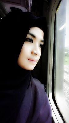 @yuliarachman