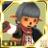pso2Esa's icon