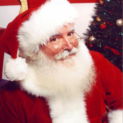 weihnachtsm1931