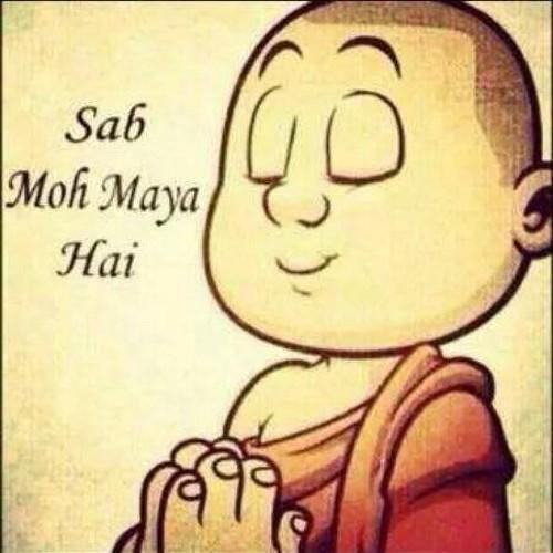 Sab Moh Maya Hai (@ImAcousticLover)   Twitter