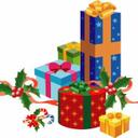 237 GIFTS (@237GIFTS) Twitter