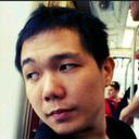 Chien Cheng Lin  (@0110520) Twitter