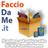 FaccioDaMe