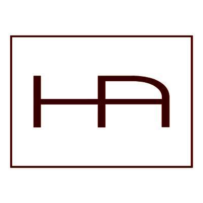 Hernan Arriaga™