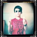 Erwin Tarakan (@13d34f8c6145496) Twitter