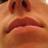 @lukeluca Profile picture