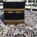abdulrahman abdulmon (@01076812) Twitter