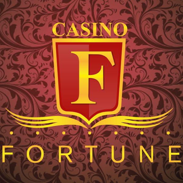 Fourtune casino gambling under 21 california