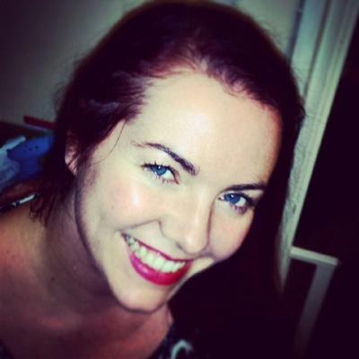 Lydia Hardy Profile