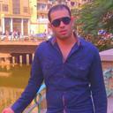 hamada el sayed (@0106933604) Twitter
