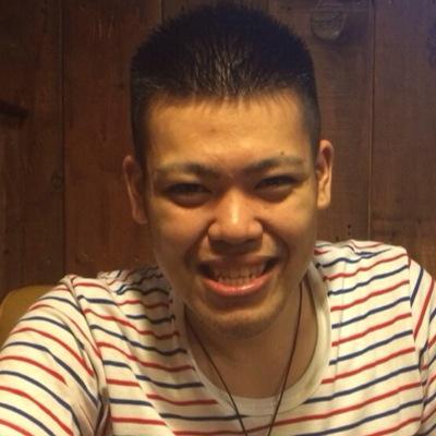 吉田翔太 (@yoshida06211) | Twi...