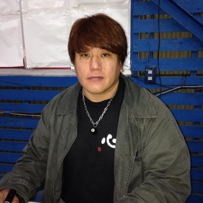 齋藤彰俊のツイッター