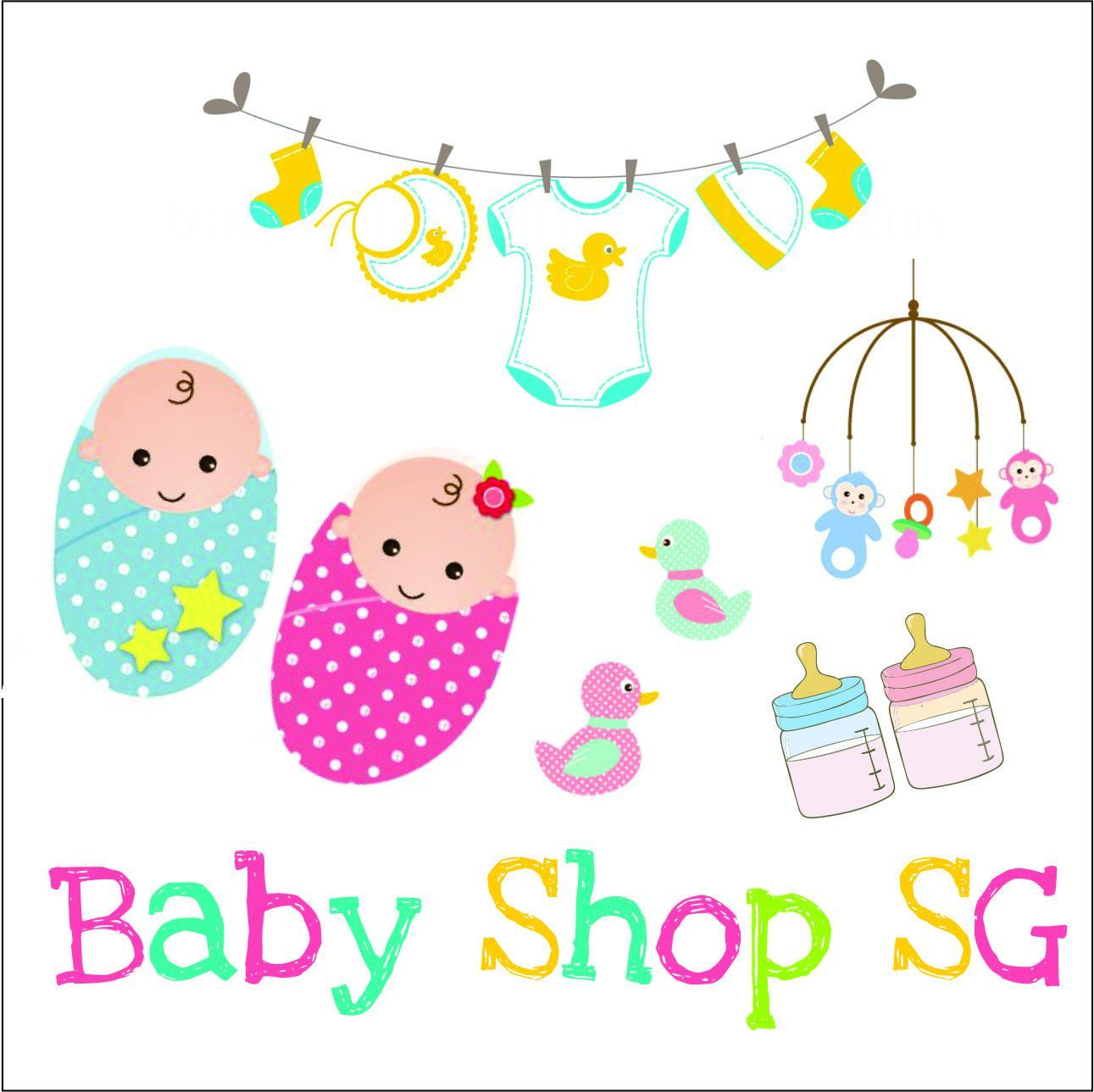 Let your baby show some style with the latest trends in baby clothing in Singapore
