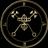 ThatFakeGuyDan's avatar'