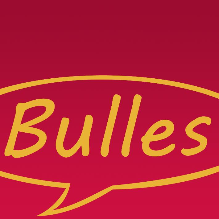 CAP Bulles