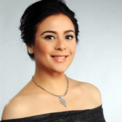 Dawn Zulueta on Twitter:
