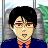 危機に立つ日本 (@kikinitatunihon)