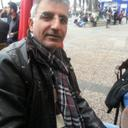 Çetin Salman (@138559Cetin) Twitter