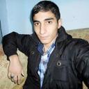 muhamed dawod (@05075419897) Twitter