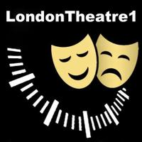 LondonTheatre1 (@LondonTheatre1) Twitter profile photo