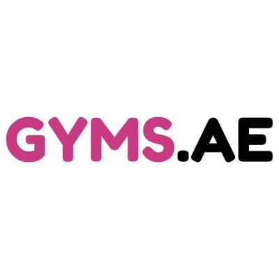 gyms