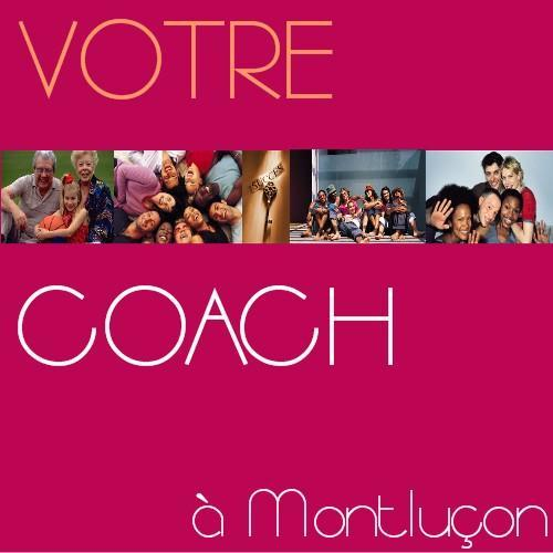 Coach Montluçon