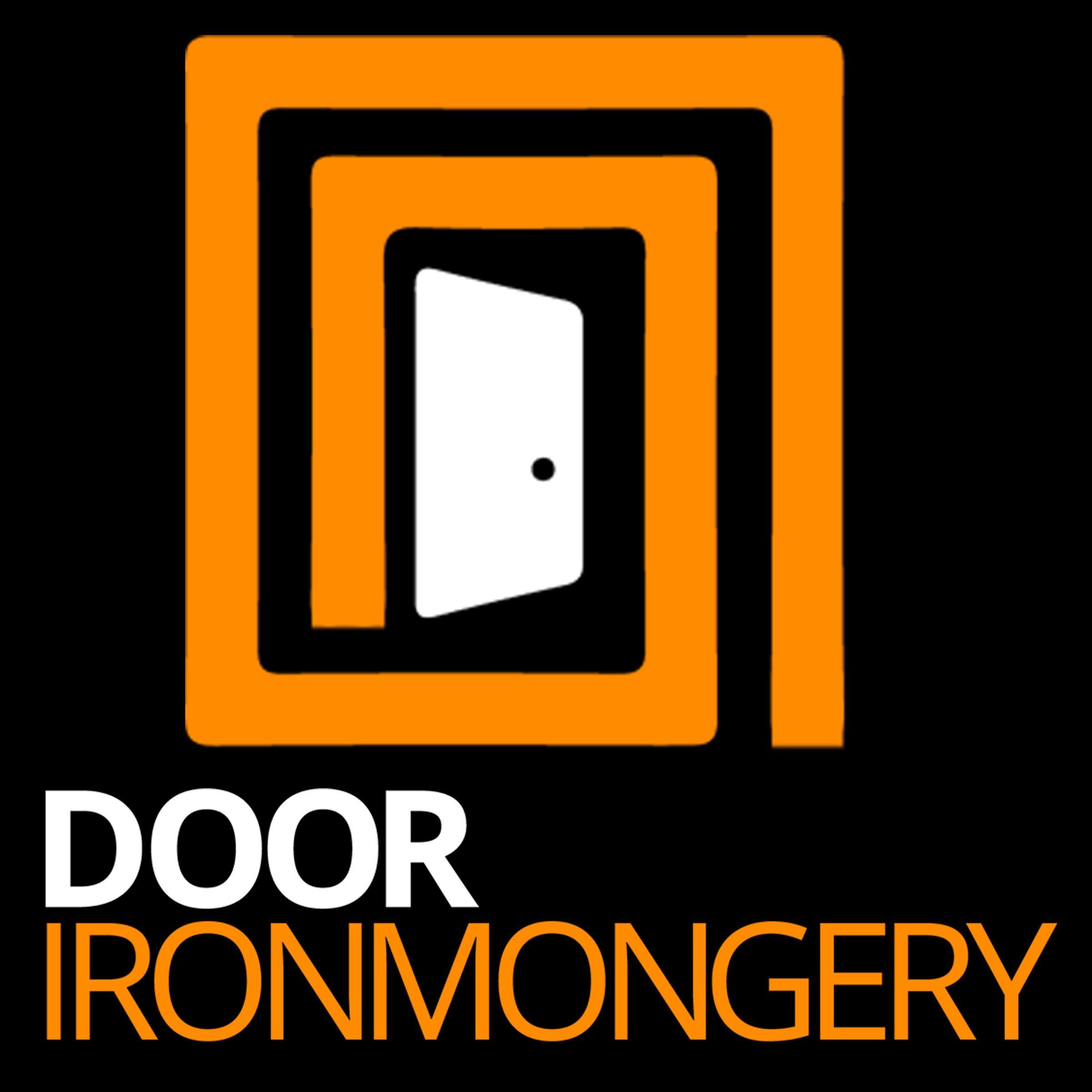 Door Ironmongery Ltd  sc 1 st  Twitter & Door Ironmongery Ltd (@DoorIronmongery) | Twitter