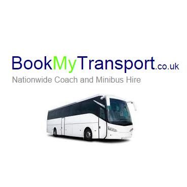 Book My Transport Bookmytransport Twitter