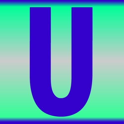 UltraFollowback