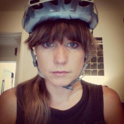 Kathryn Borel Jr. on Muck Rack