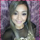 Cintia Fernanda (@cintiafernandao) Twitter