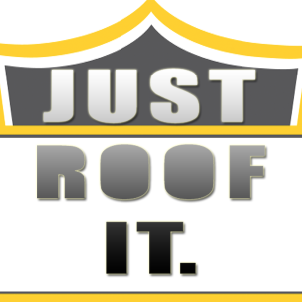 Just Roof It