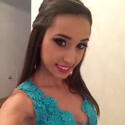 Tássia ... Santana Twitter