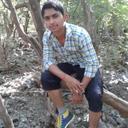Ravi Bhaliya (@57da478e82514b2) Twitter