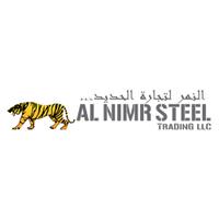 Al Nimr Steel