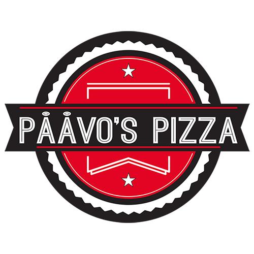 @PaavosUAE