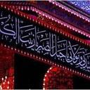 hina imtiaz hussain - @hinaimtiaz142 - Twitter
