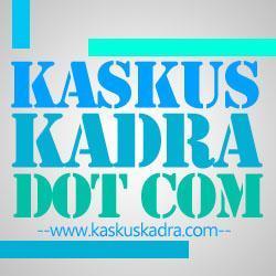 @KaskusKadra