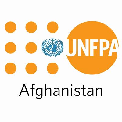 @UNFPAAfg