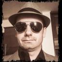 Luca Bertone (@1971Bertone) Twitter