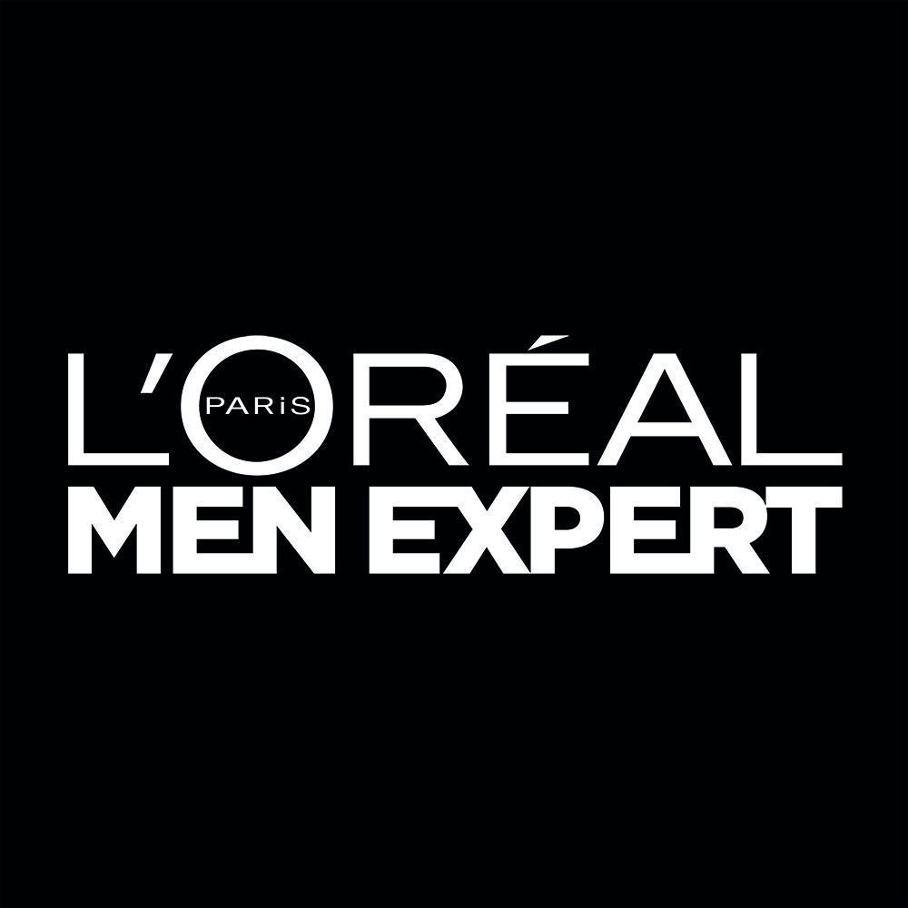L Oreal Men Expert Lorealmenexpert Twitter
