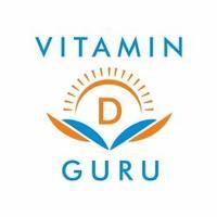 VitaminDGuru
