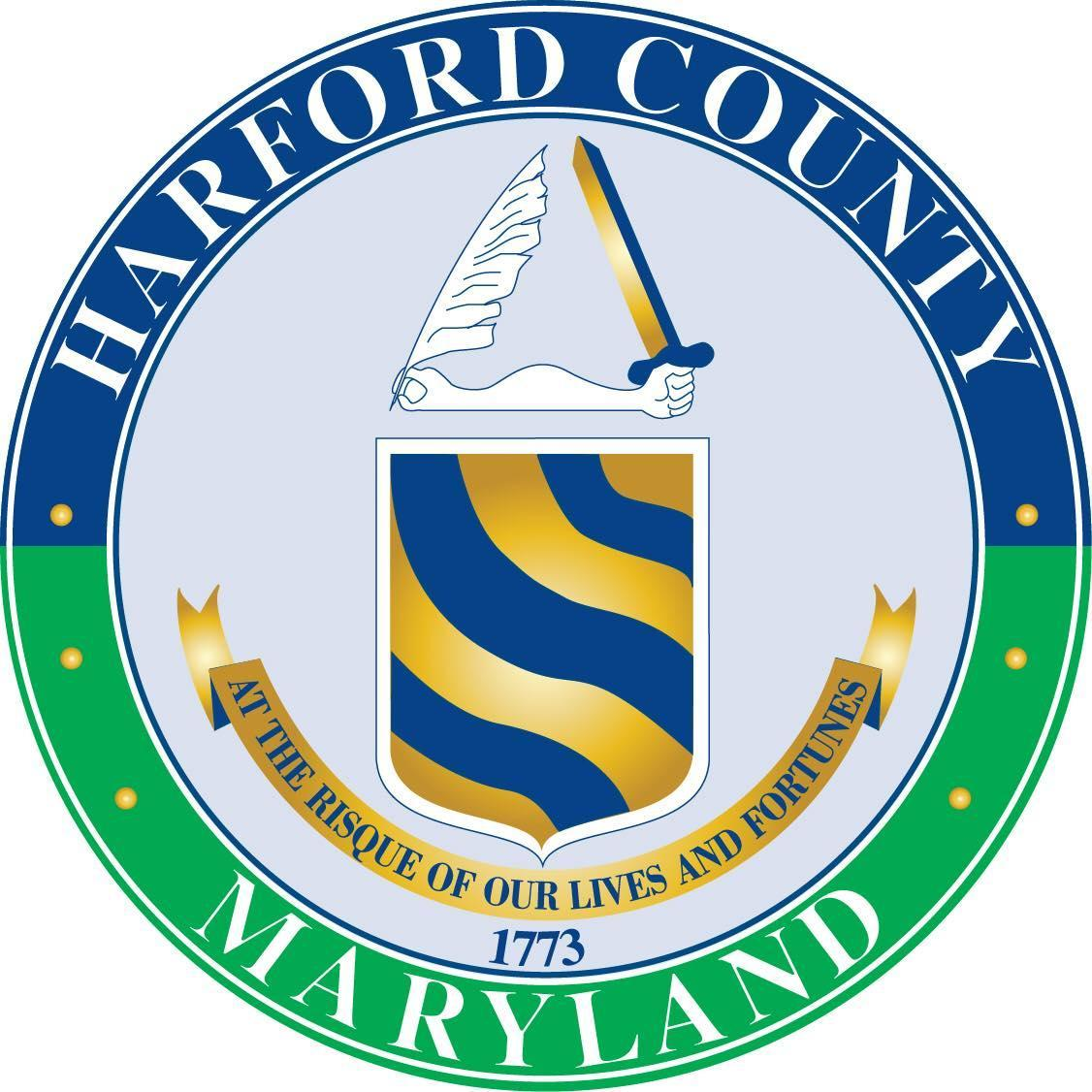 harford county A message from the director: thanks for stopping by to learn more about casa of harford county casa is truly an amazing program that operates throughout the.