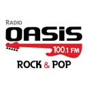 Photo of RadioOasisFM's Twitter profile avatar